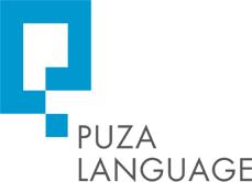 Puza Language -